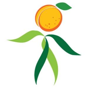 wild-apricot